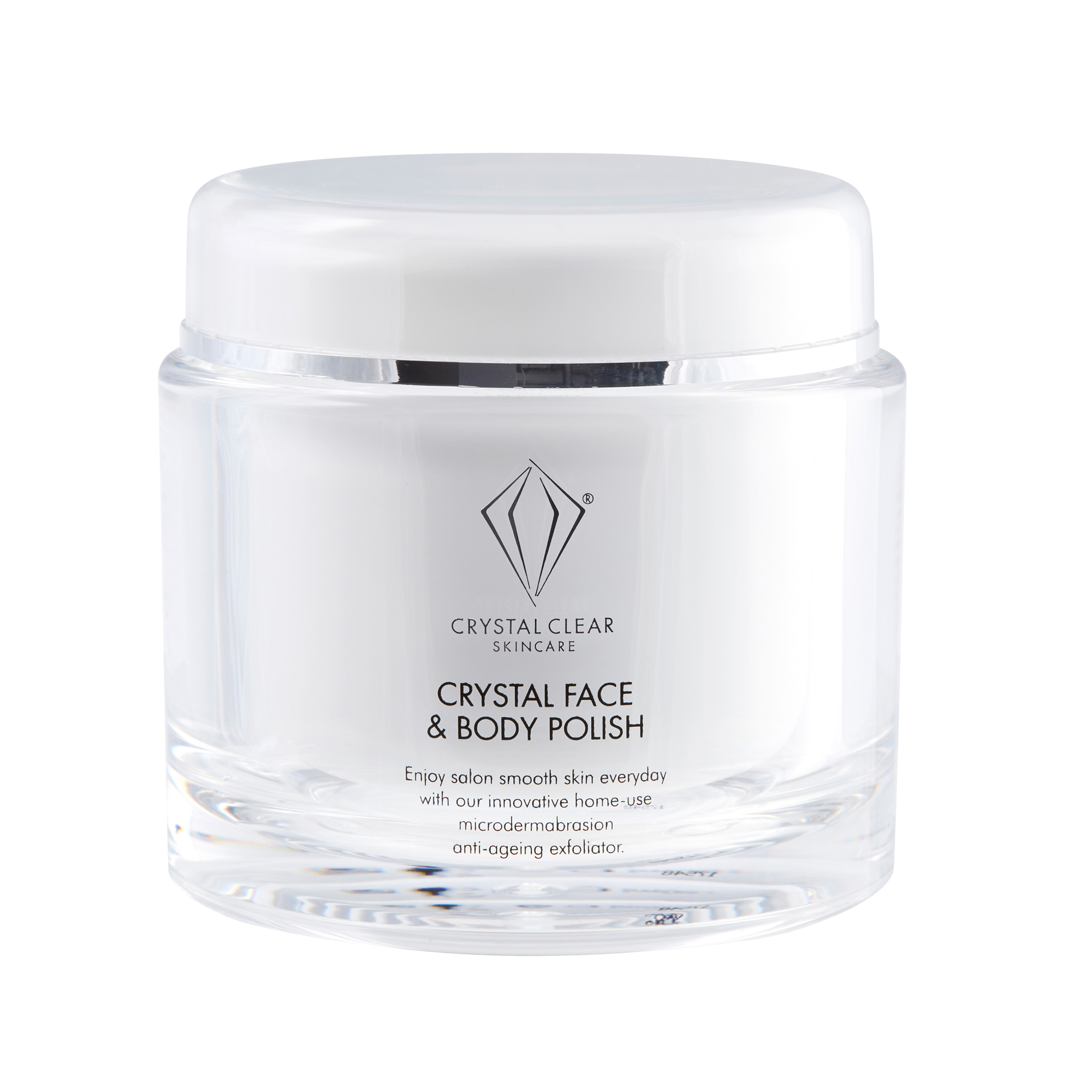 150ML-crystal-FaceBodyPolish_01
