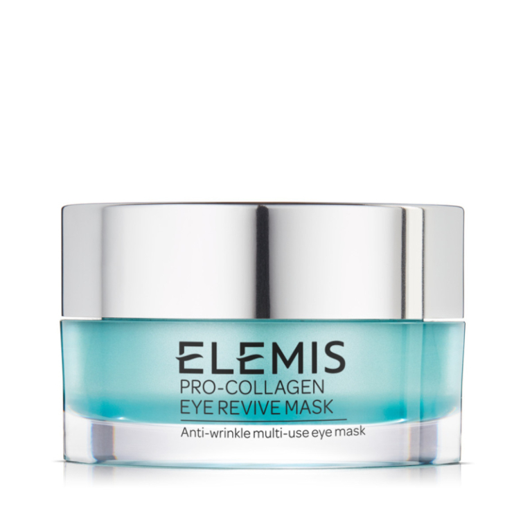 Pro-Collagen Eye Revive Mask Elemis