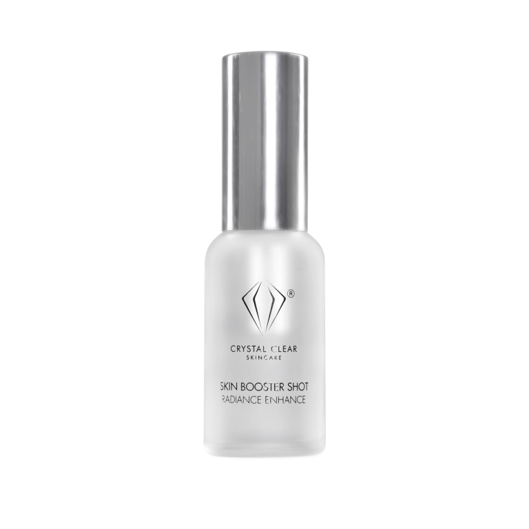 SUper Booster Radiance Enhance 30ml
