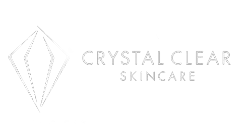 Crystal-Clear-2-1.png